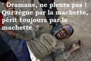 Révolution Permanente: Ouattara piégé par Dieu selon une prophétie venant de son entourage! dans La Révolution Permanente ado-1-300x200