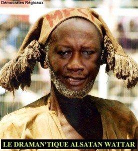 Agressions armées contre les Ivoiriens: Comment les frères d'Alassane Ouattara envisagent-ils leur avenir en Côte d'Ivoire? dans La Révolution Permanente ado-276x300