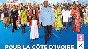 Daniel MEHI : Gbagbo Laurent sort de prison entre le 09 et le 15 Décembre 2013 dans Divine Révélation gbagbo-best3-300x170