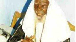 L'imam El Hadj M. T. Bombonsiba (103 ans) : « Dans le plan de Dieu, Gbagbo arrive !» dans Actualité limam-el-hadj-m.-t.-bombonsiba-103-ans-300x166