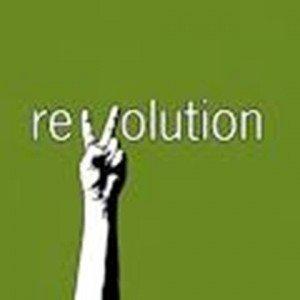 URGENT: Révolution Permanente. Temps de l'Indignation: Nous décrétons ce pays totalement ingouvernable à partir de ce jour! dans La Révolution Permanente revolution-300x300